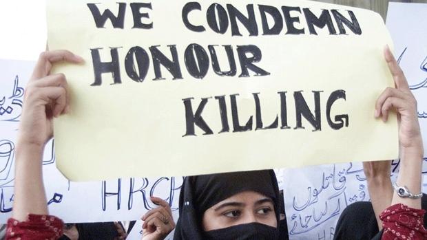hi-honour-poster852-8col
