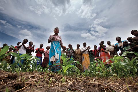land-rights_1
